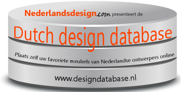 Dutch design database