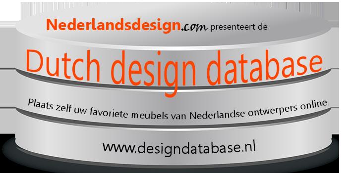 Dutch design database