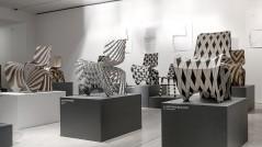 Maker-chair-Joris-Laarman