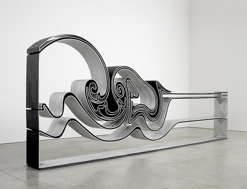 Vortex-bookshelfs-Joris-Laarman