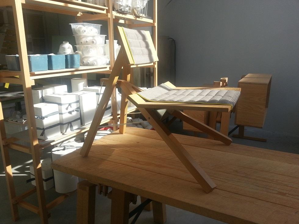 Wouter-Scheublin-Chair-2011