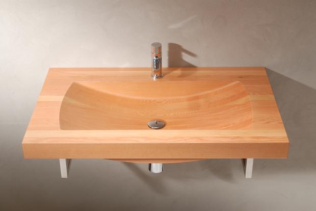 Goedkope wasbak badkamer luxe badkamer meubel badkamermeubel ronde