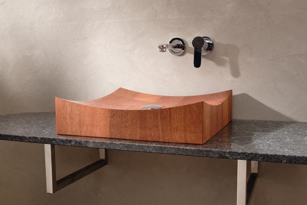 Piet Mondriaan wasbak  Nederlands design com ~ Wasbak Fabriek_155207