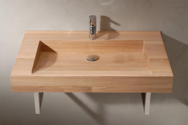 Wastafel wc hout: toilet fontein met kastje best of toilet fontein