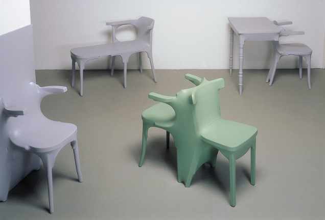 Kokon furniture