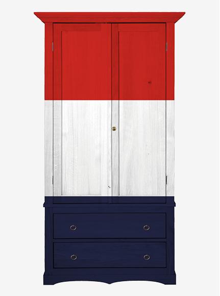 Kasten Archieven Nederlandsdesigncom