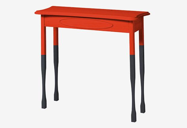 Sidetable 'Ohio' – GUTS! Furniture