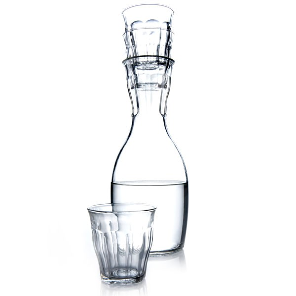 French Carafe Royal VKB