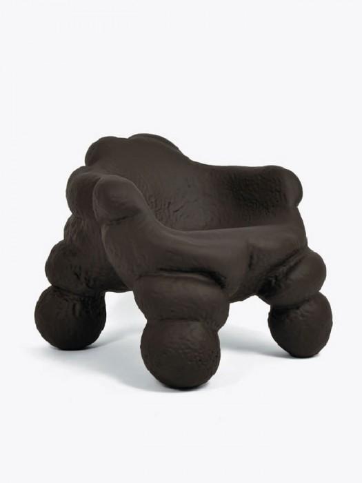 The Happy Misfits arm chair – Rutger de Regt