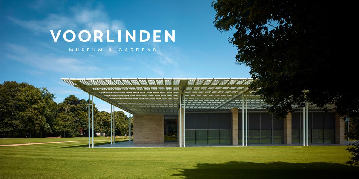 Beste gebouw 2017