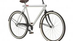 Vanmoof fiets